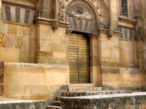 Córdoba y Sevilla en bus y AVE