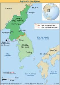 Corea del Norte: 23 curiosidades - Taringa!