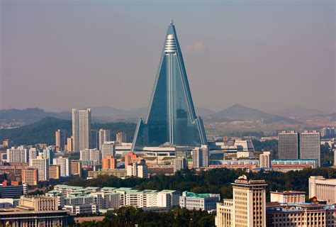 Corea del Norte Vs. Corea del Sur   Imágenes   Taringa!