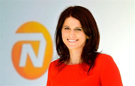 Cornelia Coman appointed CEO of Nationale-Nederlanden ...