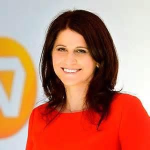 Cornelia Coman, nueva CEO de Nationale Nederlanden España ...