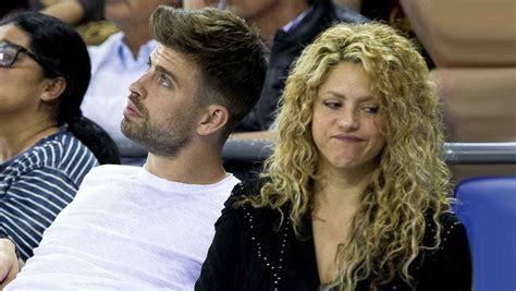 Cornellá volvió a dedicar cánticos ofensivos a Piqué y Shakira