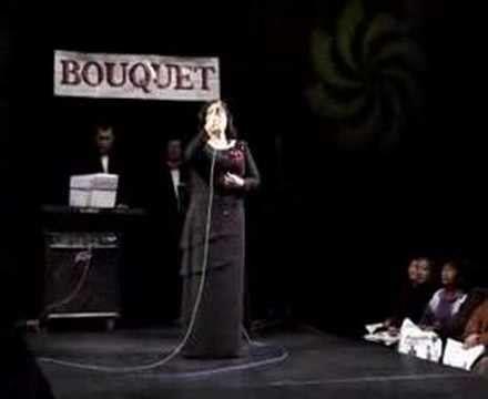 Coro Haendel   Ave María de Bach   Gounod   YouTube