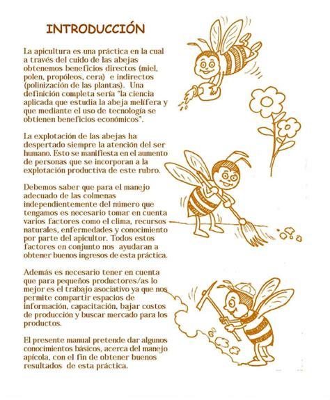 CORONA APICULTORES: MANUAL DE APICULTURA PARA NIÑOS