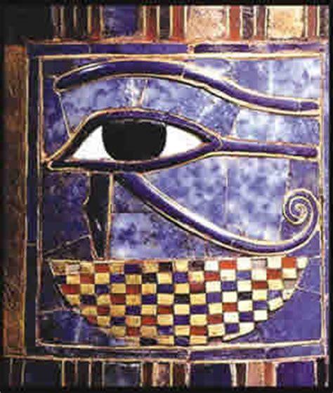 :coronas egipcias_ atef_ pchent_ nemes_corona_dioses ...