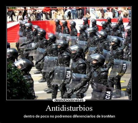 Corporativismo desplazado: sobre la violencia policial ...