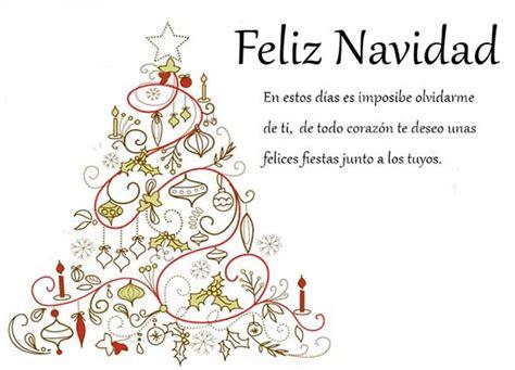 Correo Magico Tarjetas De Navidad. Algo Especial Se Siente ...