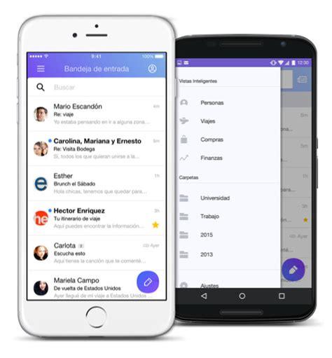 Correo Yahoo   Correo electrónico gratuito con 1000 GB de ...