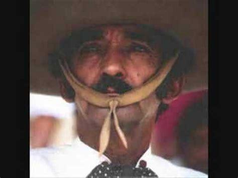 Corrido de Juan Colorado. Música de México   YouTube