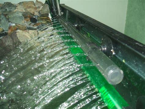 Corriente de agua en acuario plantado   Acuarios Plantados ...