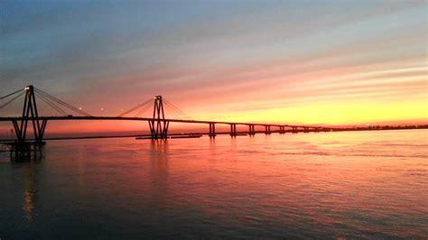 Corrientes - YouTube