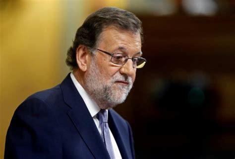 Corrupción en el PP: La legislatura de Rajoy: un escándalo ...