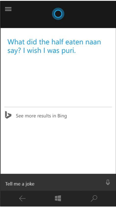 Cortana brinda habilidades lingüísticas diversificadas y ...