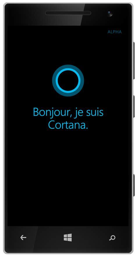 Cortana disponible en español para los usuarios de la ...
