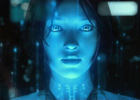 Cortana: el futuro asistente para Windows y Windows Phone