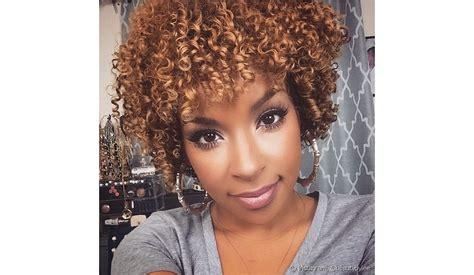 Cortes de cabelo feminino: 70 fotos de estilos em camadas ...