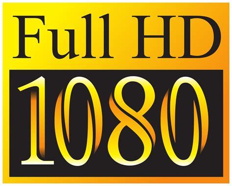 Cosa significa Full HD   Wikibit