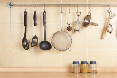 Cosas para el hogar que no te pueden faltar