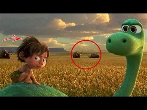 Cosas Que No Sabes De Un Gran Dinosaurio  Curiosidades ...