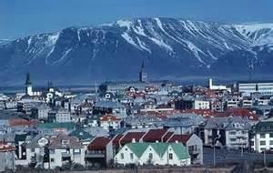 Cosas que no sabías de Islandia  I : sin cerveza, sin ...