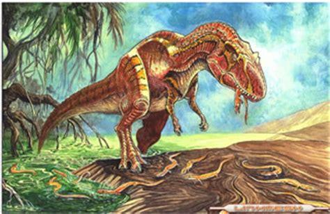 Cosas que talvez no sabias sobre los Dinosaurios   Taringa!