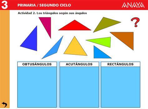 Cosas que tengan formas de triangulo - Imagui