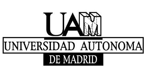 Cosas sueltas de la UAM y la SEMI – Servicio de Medicina ...