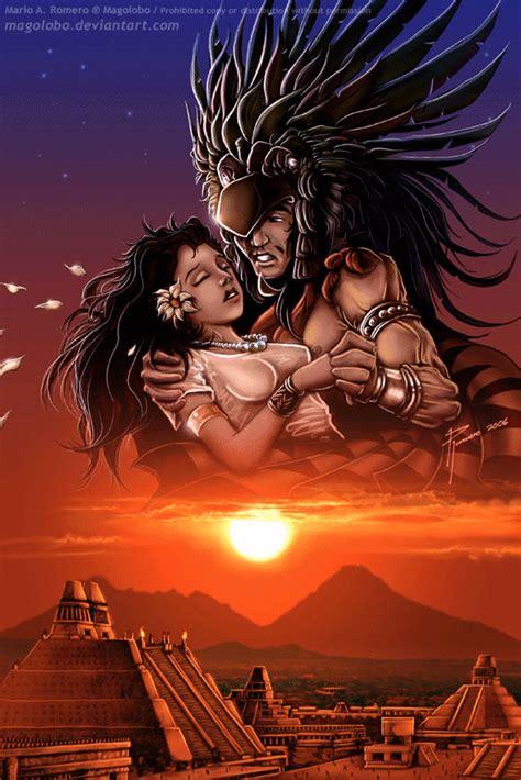 CosasHermosasyunPocodeTodo: El Iztaccihuatl (Mujer Blanca)