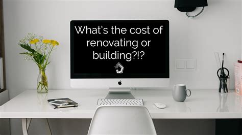 cost of renovating house - 28 images - the home renovation ...