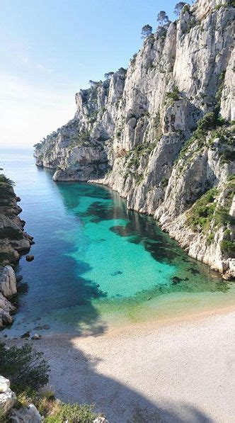 Costa Azul, Francia. | destinos | France travel, Places y ...