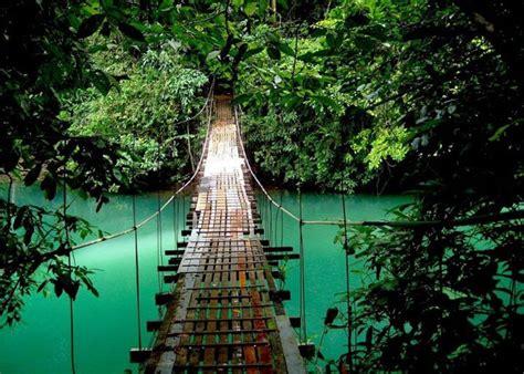Costa Rica Crea una nueva web para acercar el país a los ...