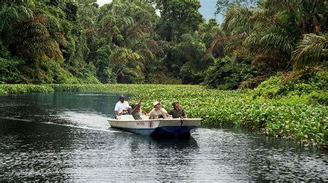 Costa Rica de Ensueño   Catai Tours
