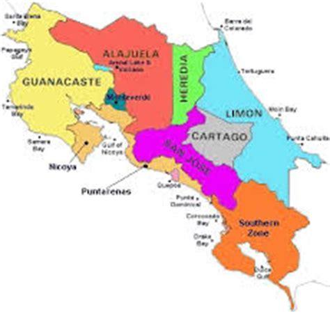 Costa Rica   EcuRed