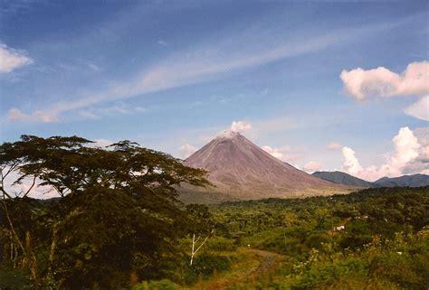 Costa Rica en familia con Catai