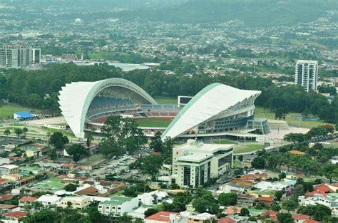 Costa Rica | GLAMOUR TURISMO