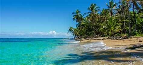 Costa Rica: Record Tourism Earnings in Q1 2016   7th ...