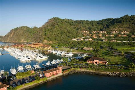 Costa Rica s Most Successful Luxury Resort Development ...