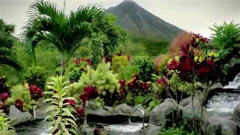 Costa Rica Turismo   YouTube
