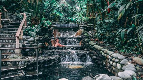 Costa Rica: um guia completo para se planejar   Amanda Viaja