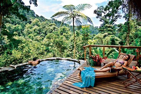 Costa Rica Vacations   8 Travel Tips Quick   CRGURUS