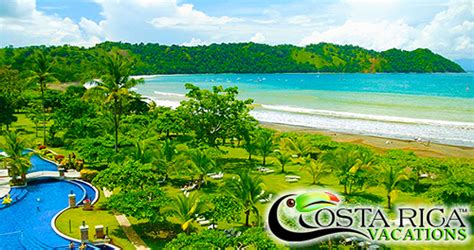 Costa Rica Vacations   Vacations to go   Packages