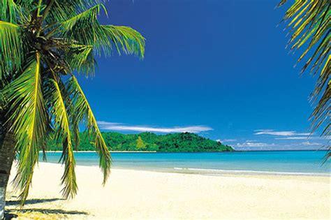 COSTA RICA: Viaje de lujo a Costa Rica: Lujo en el Trópico ...