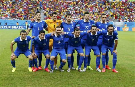 Costa Rica vs Grecia: resumen, goles y resultado   MARCA.com