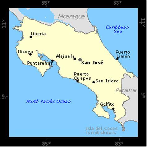 Costa Rica   www.siagua.org