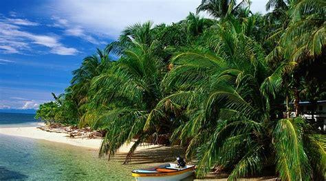 Costa Rica y Panamá   Catai Tours