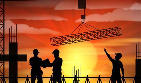 Costos de la mano de obra en la construcción: ¿Qué ...