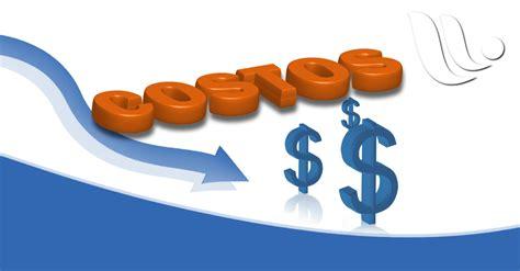 Costos fijos y costos variables de una empresa | Grandes Pymes