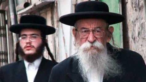 Costumbres de los judíos ortodoxos: cómo comer carne, no ...