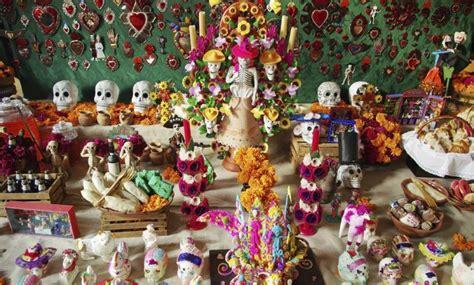 Costumbres y tradiciones mexicanas - IMujer