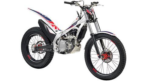 Cota 4RT   Four Stroke Technology | Off Road Motorbikes ...